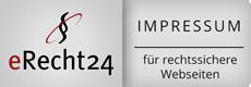 rennomed erech24 siegel impressum